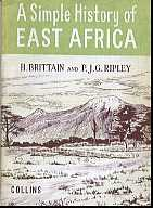 A Simple History of East Africa