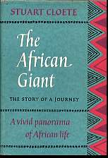 The African Giant