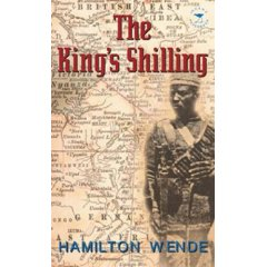 The Kings Shilling