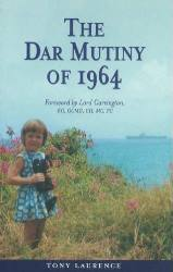 The Dar Mutiny of 1964